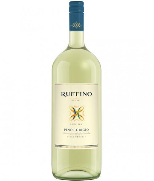Ruffino Lumina Pinot Grigio 1.5L NV