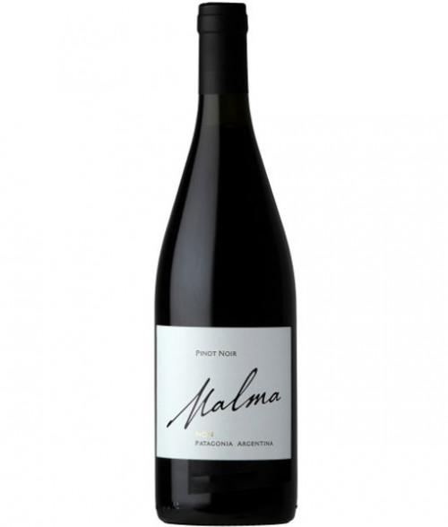 2019 Malma Pinot Noir 750ml
