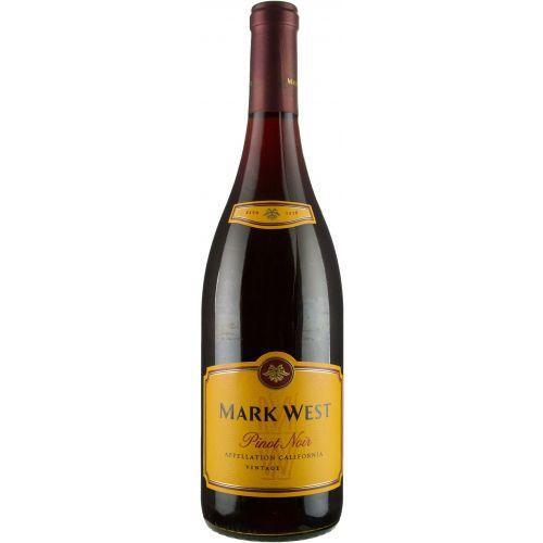 Mark West Pinot Noir 750ml NV