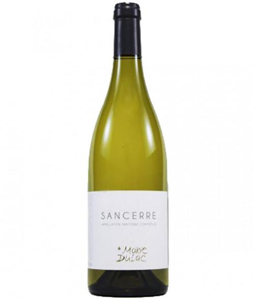 2019 Marie Du Lac Sancerre 750ml