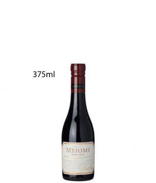 2019 Meiomi Pinot Noir 375ml