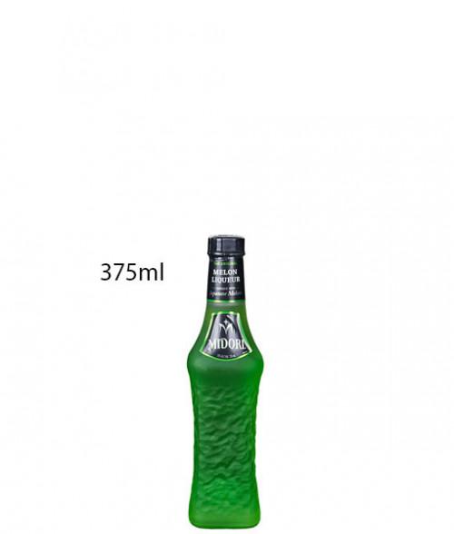 Midori Melon Liqueur 375ml