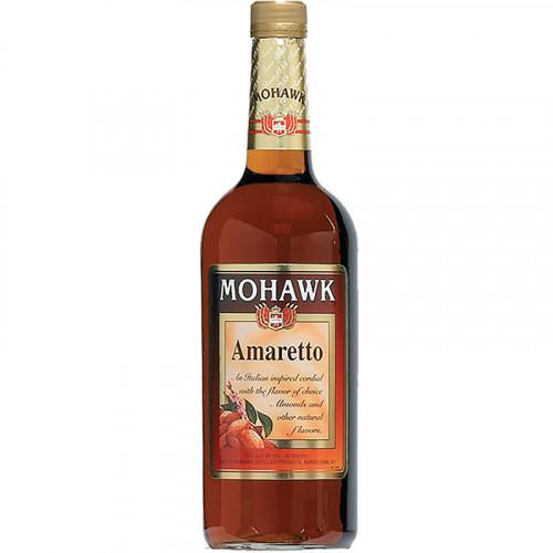 Mohawk Amaretto 1.75L