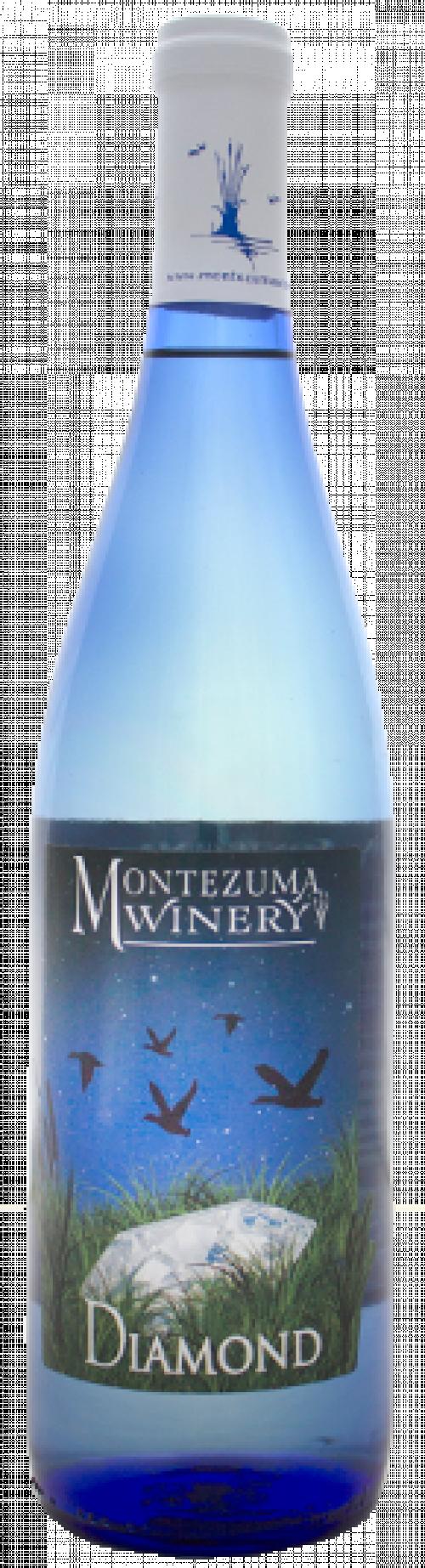 Montezuma Diamond 750ml NV