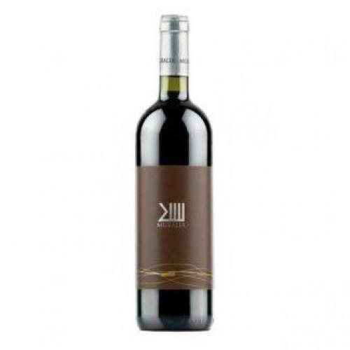 2017 Muralia Muralia Rosso Toscana 750ml
