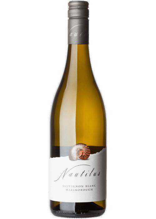 2020 Nautilus Sauvignon Blanc 750ml