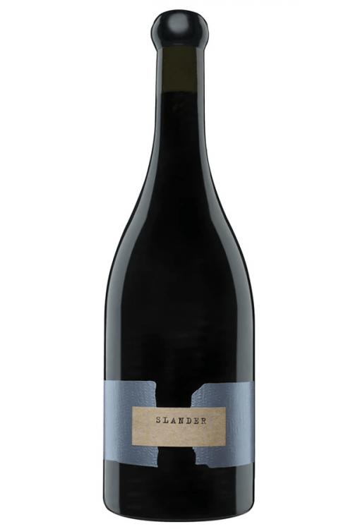 2018 Orin Swift Slander Pinot Noir 750ml