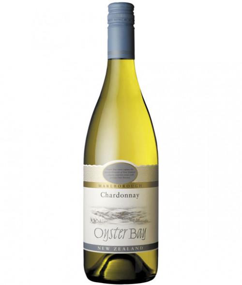 2020 Oyster Bay Sauvignon Blanc 750ml