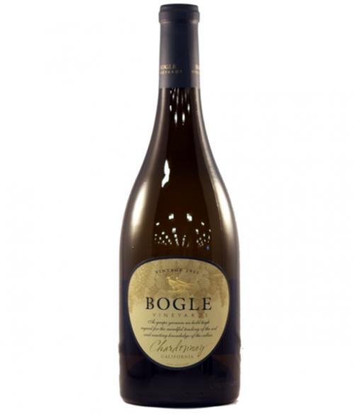 2020 Bogle Chardonnay 750ml