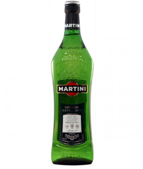 Martini & Rossi Dry Vermouth 1.5L