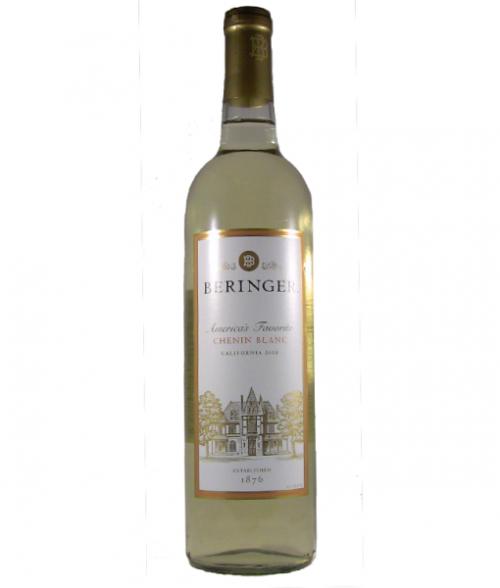 Beringer Main & Vine Chenin Blanc 750ml NV