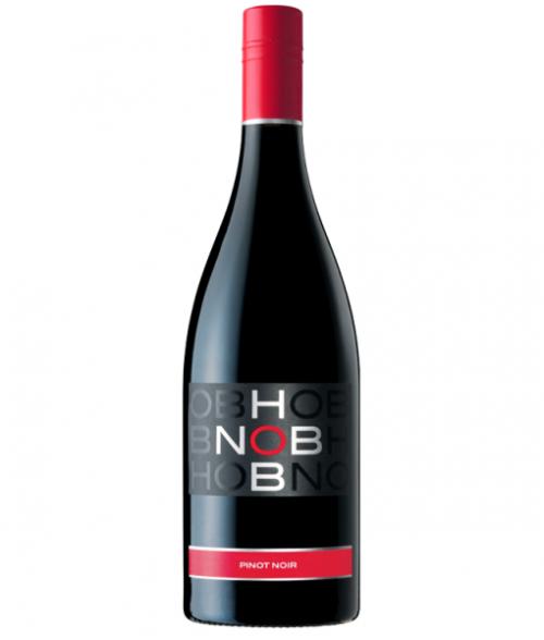 Hob Nob Pinot Noir 750ml NV