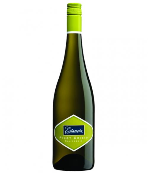 Estancia Pinot Grigio 750ml NV