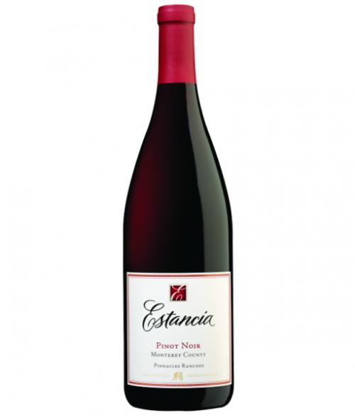 Estancia Pinot Noir 750ml NV