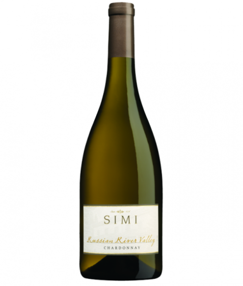 2019 Simi Reserve Chardonnay 750ml