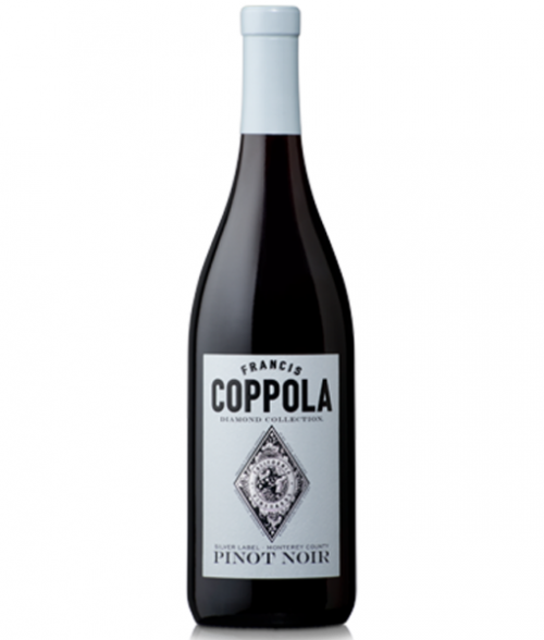 2018 Coppola Diamond Collection Pinot Noir 750ml