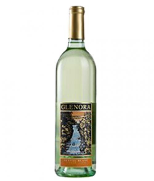 Glenora Seyval Blanc 750ml NV