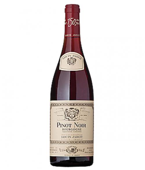 Louis Jadot Pinot Noir 750ml NV