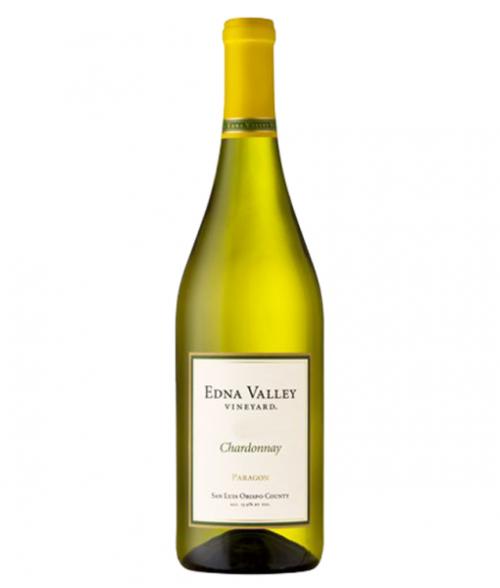 Edna Valley Chardonnay 750ml NV