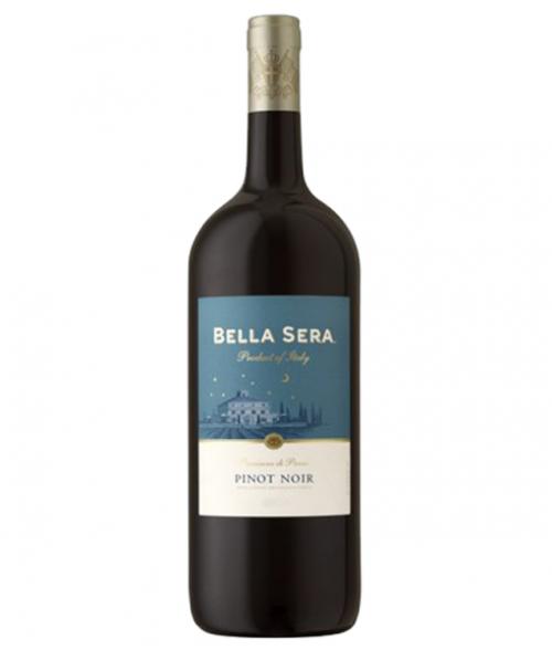 Bella Sera Pinot Noir 1.5L NV