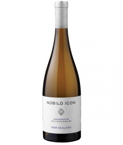 Nobilo Icon Sauvignon Blanc 750ml NV