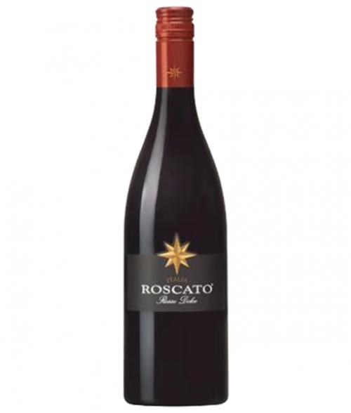Roscato Rosso Dolce 750ml NV