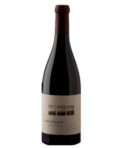 2018 Joseph Phelps Freestone Vineyard Pinot Noir 750ml
