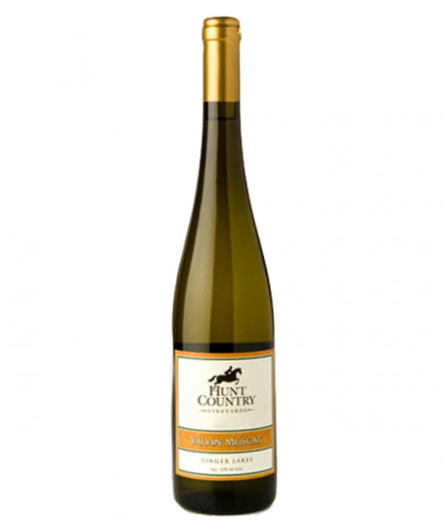 2016 Hunt Country Valvin Muscat 750ml