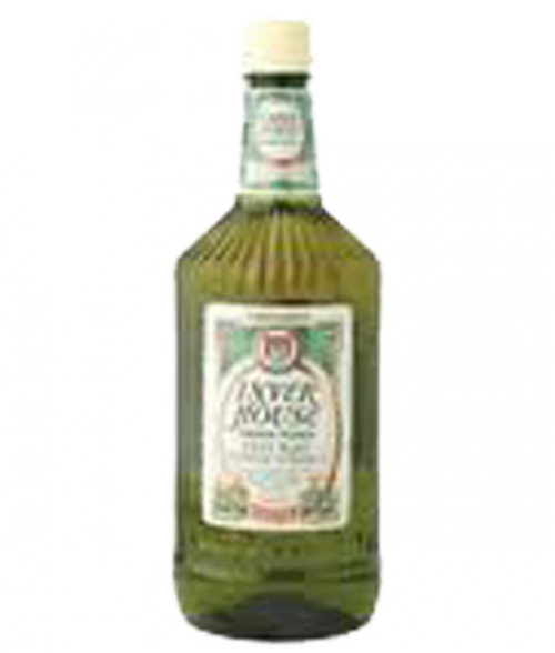 Inver House Scotch 1.75L