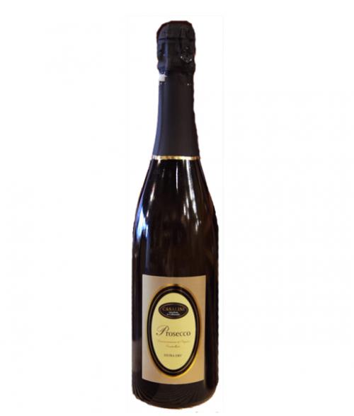 Casalini Prosecco Extra Dry 750ml NV