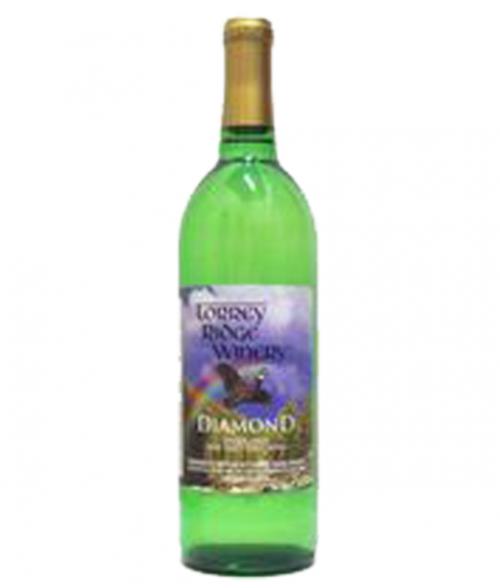 Torrey Ridge Diamond 750ml NV