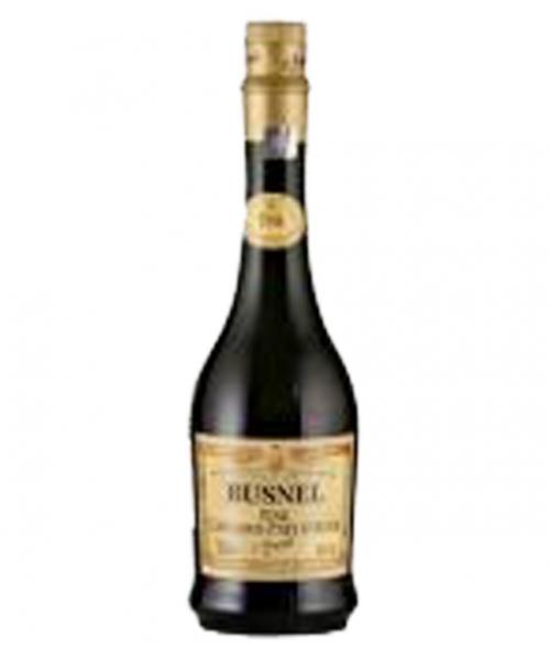 Busnel Fine Calvados 750ml