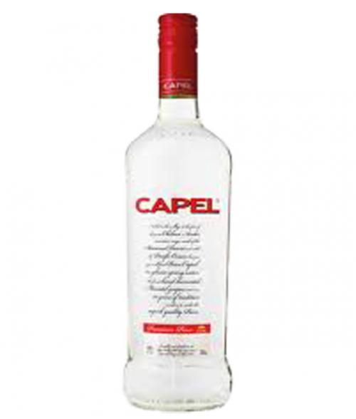 Capel Pisco 750ml