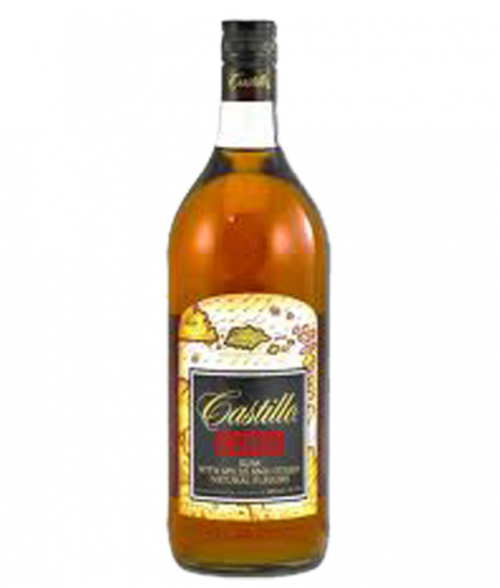 Castillo Spiced Rum 1.75L