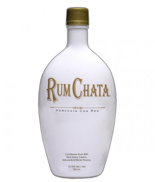 Rum Chata Rum Cream 750ml