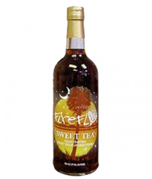 Firefly Sweet Tea Vodka 1L