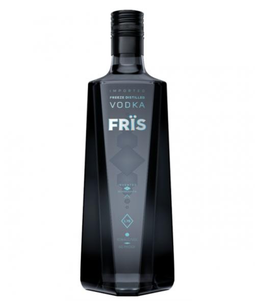 Fris Vodka 1L