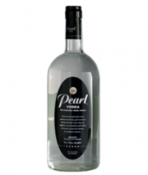 Pearl Vodka 1.75L