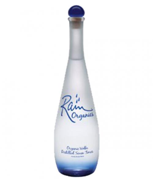 Rain Organic Vodka 1.75L