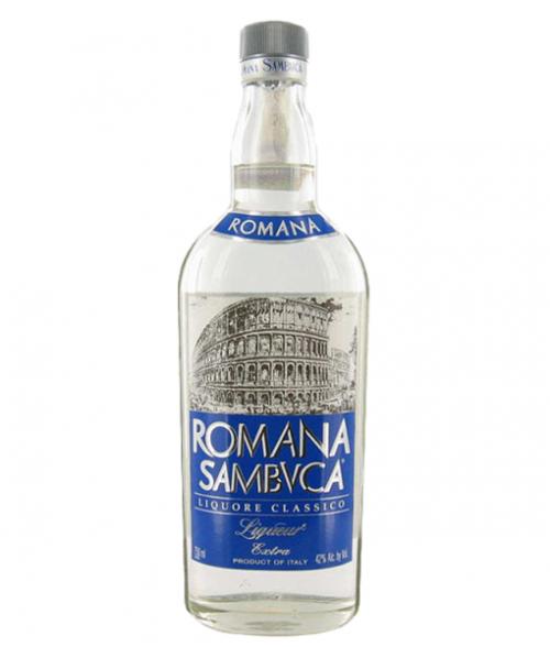Romana Sambuca 1L