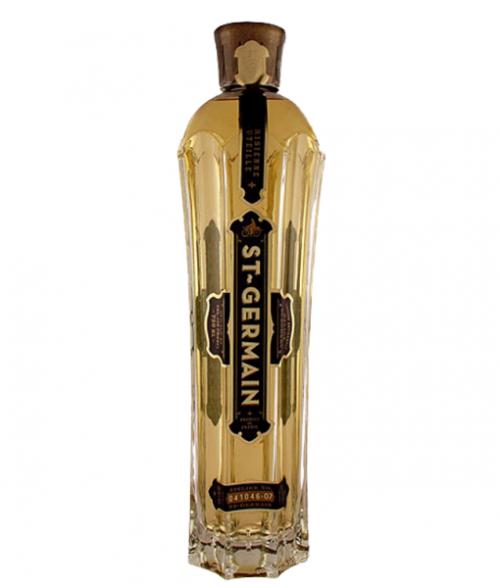 St. Germain Elderflower Liqueur 750ml