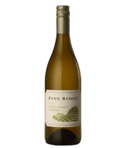 2020 Pine Ridge Chenin Blanc/Viognier 750ml