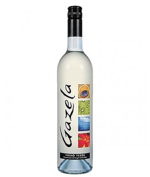 Gazela Vinho Verde 750ml NV