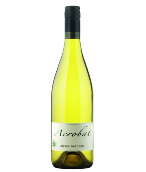 2019 Acrobat Pinot Gris 750ml