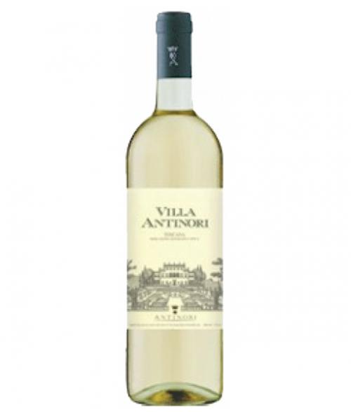 2019 Villa Antinori Toscana Bianco 750ml