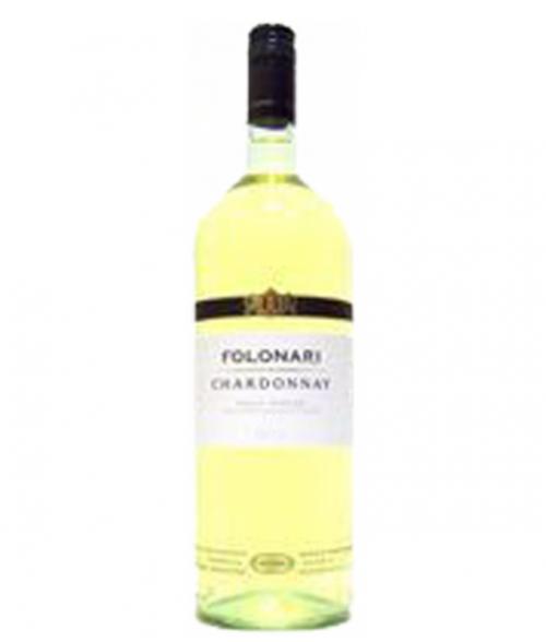Folonari Chardonnay 1.5L NV