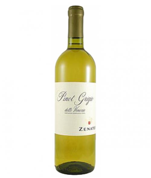 2019 Zenato Pinot Grigio 750ml