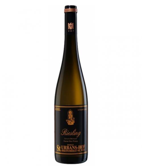 2019 St. Urbans-Hof Old Vines Riesling 750ml