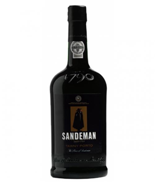 Sandeman Fine Tawny Porto 750ml NV