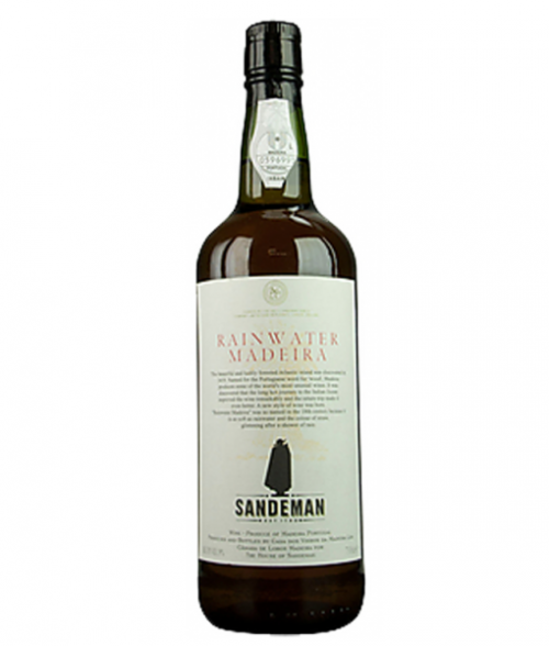 Sandeman Rainwater Madeira 750ml NV